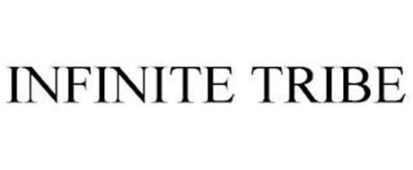 INFINITE TRIBE
