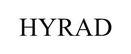 HYRAD