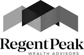 REGENT PEAK WEALTH ADVISORS