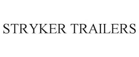 STRYKER TRAILERS
