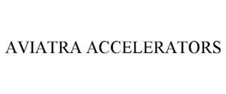 AVIATRA ACCELERATORS