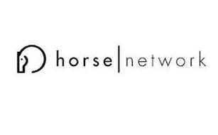 HORSE NETWORK
