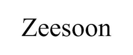 ZEESOON