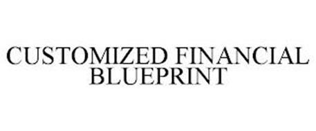 CUSTOMIZED FINANCIAL BLUEPRINT