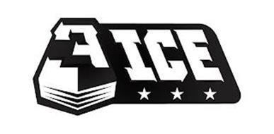 3 ICE