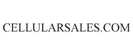 CELLULARSALES.COM