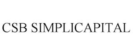 CSB SIMPLICAPITAL