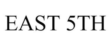 EAST5TH
