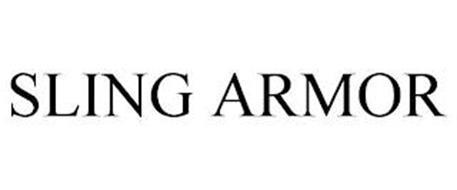 SLING ARMOR