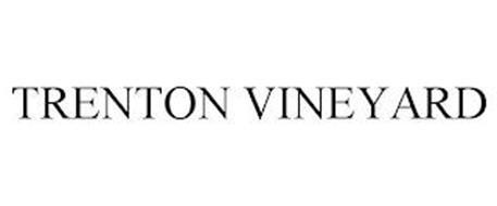 TRENTON VINEYARD