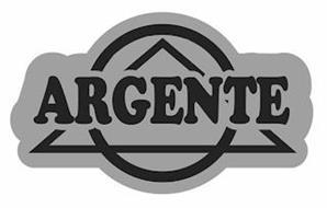 ARGENTE