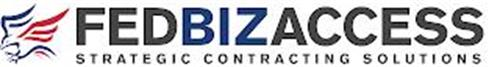FEDBIZACCESS STRATEGIC CONTRACTING SOLUTIONS