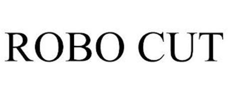 ROBO CUT