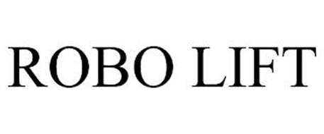 ROBO LIFT