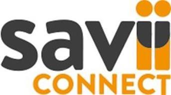 SAVII CONNECT