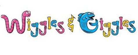 WIGGLES & GIGGLES
