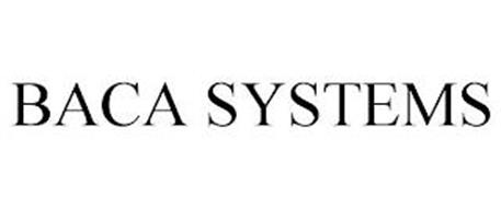 BACA SYSTEMS