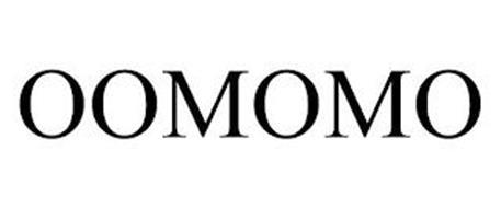 OOMOMO