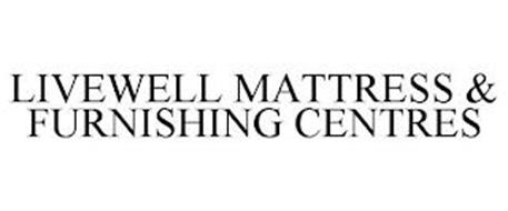 LIVEWELL MATTRESS & FURNISHING CENTRES