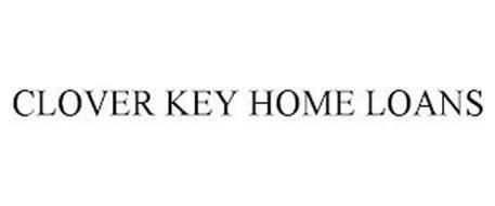 CLOVER KEY HOME LOANS