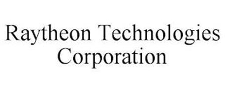 RAYTHEON TECHNOLOGIES CORPORATION
