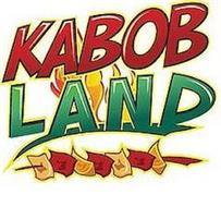 KABOB LAND