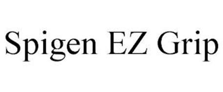 SPIGEN EZ GRIP