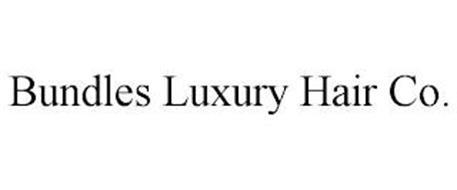 BUNDLES LUXURY HAIR CO.