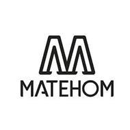 MATEHOM