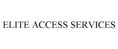 ELITE ACCESS SERVICES