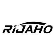 RIJAHO