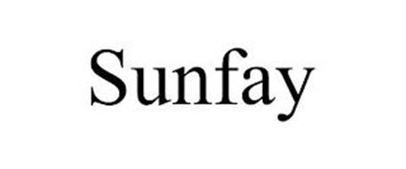 SUNFAY