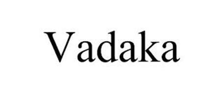 VADAKA