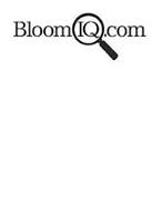 BLOOMIQ.COM