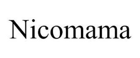NICOMAMA