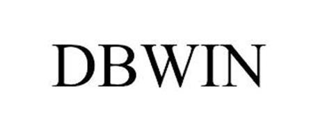 DBWIN