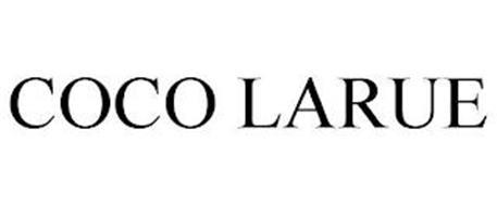 COCO LARUE