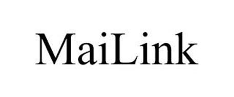 MAILINK