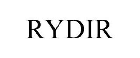 RYDIR