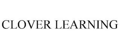 CLOVER LEARNING