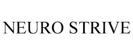 NEURO STRIVE