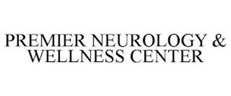 PREMIER NEUROLOGY & WELLNESS CENTER