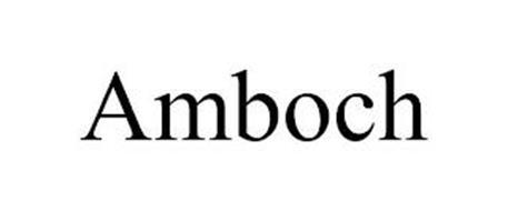 AMBOCH