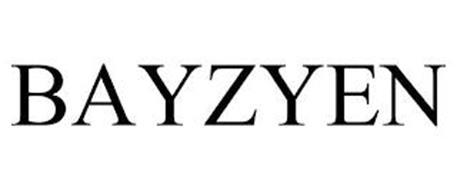 BAYZYEN