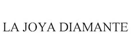 LA JOYA DIAMANTE