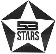 53 STARS