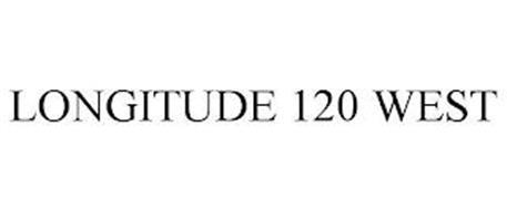 LONGITUDE 120 WEST