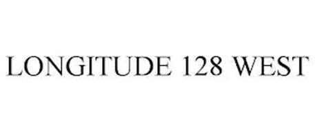 LONGITUDE 128 WEST
