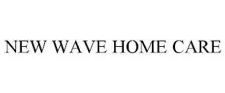 NEW WAVE HOME CARE
