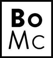 BO MC